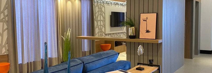 Arquiteta-Jamilli-e-Luciana-projeto-residencial-1.jpeg