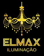 logo elmax.fw.png