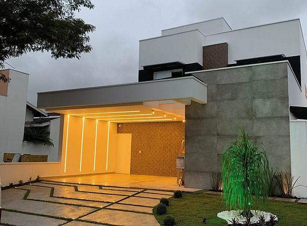 Arquiteto-Eric-Inocencio-projeto-residencial-3.jpeg