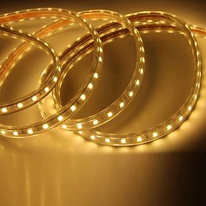 LED 1.webp