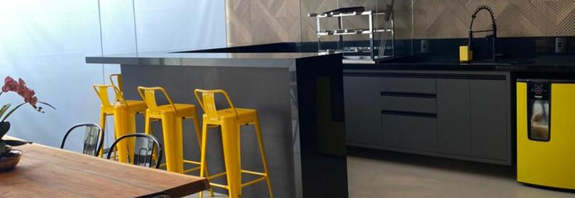 Arquiteta-Jamilli-e-Luciana-projeto-residencial-5.jpeg