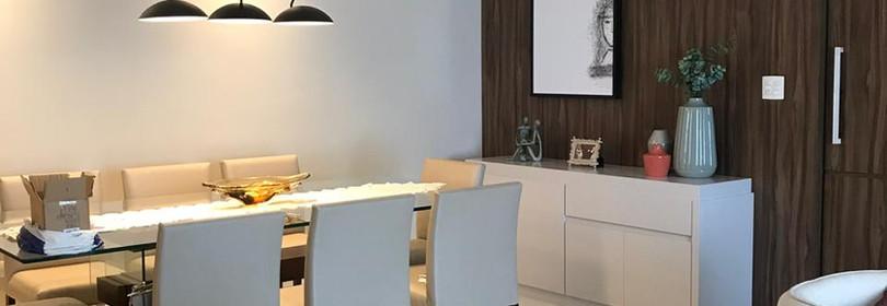 Arquiteta-Laila-Siqueira-5.jpeg
