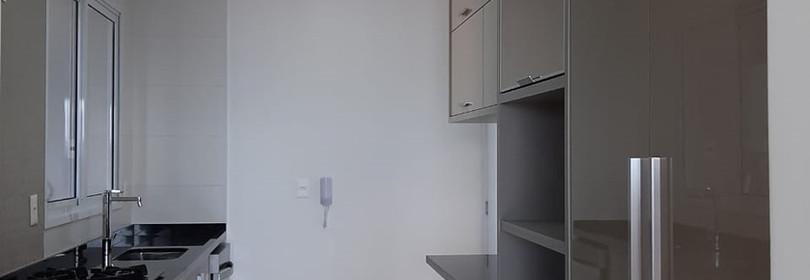 Giuliana-Fonseca-e-Natalie-Marcilio-ArqTte-Arquitetura-e-Interiores-7.jpeg