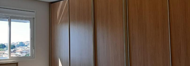 Giuliana-Fonseca-e-Natalie-Marcilio-ArqTte-Arquitetura-e-Interiores-6.jpeg