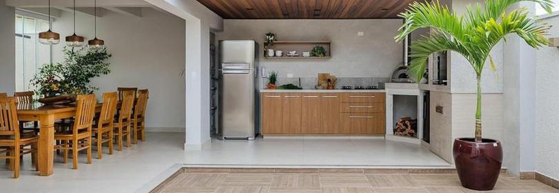 Arquiteta-Laila-Siqueira-1.jpeg
