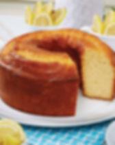 Lemon 8.jpg
