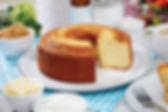 Sour Cream 8.jpg