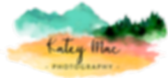 Katey Mac Photography Logo.png