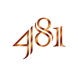 481brand.png