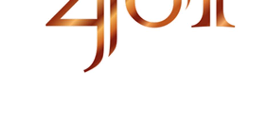 Confraria - Edição 03 - 481 Brand