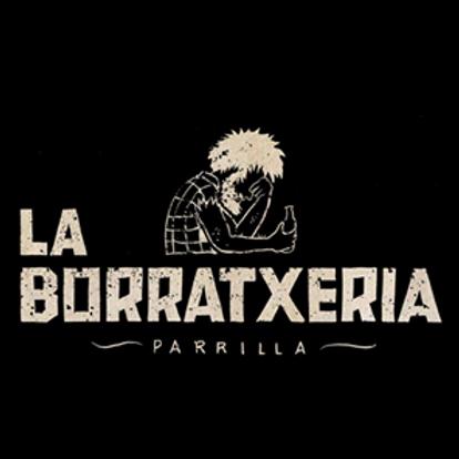 Confraria - Edição 01 - La Borratxeria