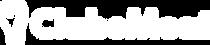 logomarca-clubemeat.png