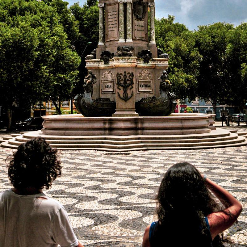largo de são sebastião_ city tour (15).jpg
