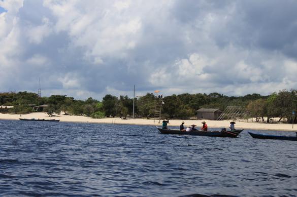 pesca-acajatuba