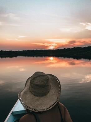 pôr-do-sol-em-tumbira