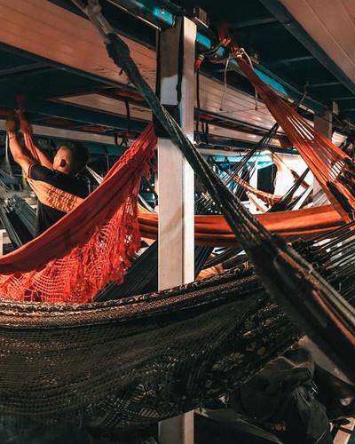 barco-recreio-tumbira