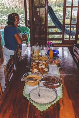 almoço-regional-tumbira