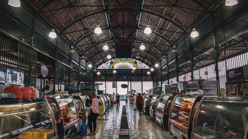 manaus-centro-historico-mercado-municipal uika