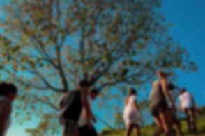 grupo_de_viajantes_na_amazônia.jpg