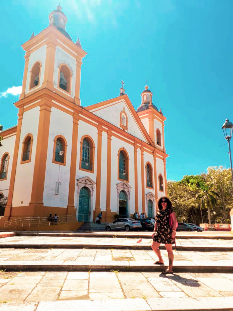 matriz de manaus_citytour_walkingtour