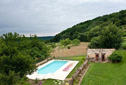 Bois de l'Eglise - la piscine 2.jpg