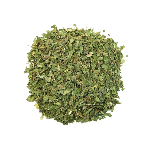 Peppermint Herb, 4 oz.