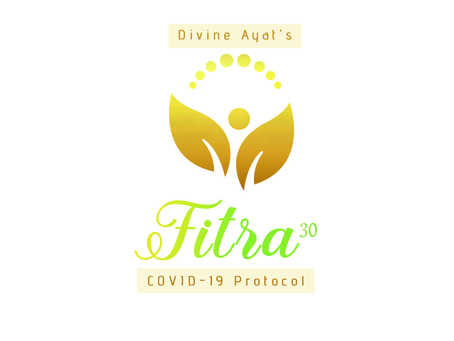 Divine Ayat Submits Pre-IND to the FDA