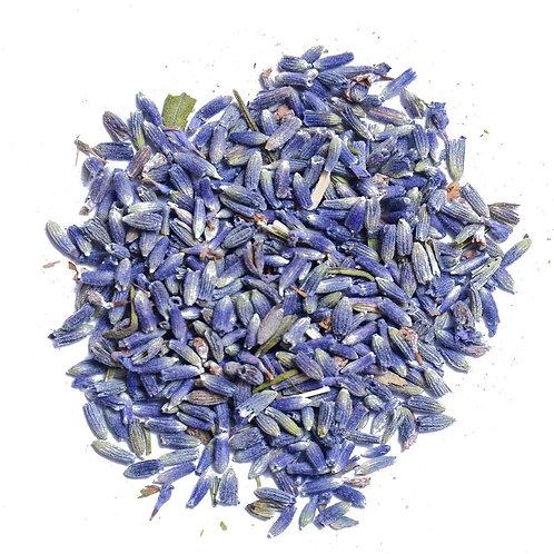 Lavender, 4 oz.