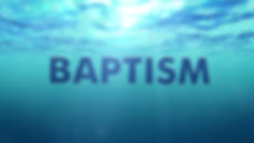 baptism_title-Wide 16x9.jpg