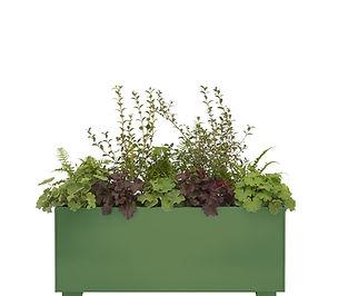 Planter 120 Green.jpg