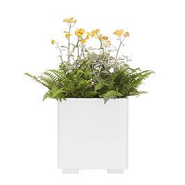 Planter 90 White.jpg