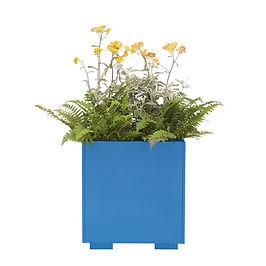 Planter 90 Blue.jpg