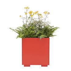 Planter 90 Red.jpg