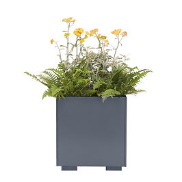 Planter 90 Anthracite.jpg