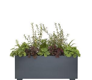 Planter 120 Anthracite.jpg