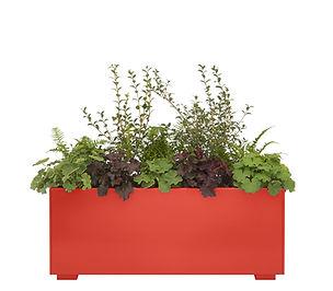 Planter 120 Red.jpg