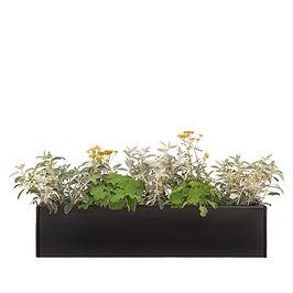 Planter Black 60449.jpg
