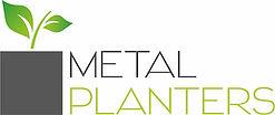 Metal_Planters_Logo Email.jpg