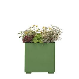 Planter 60 Green.jpg