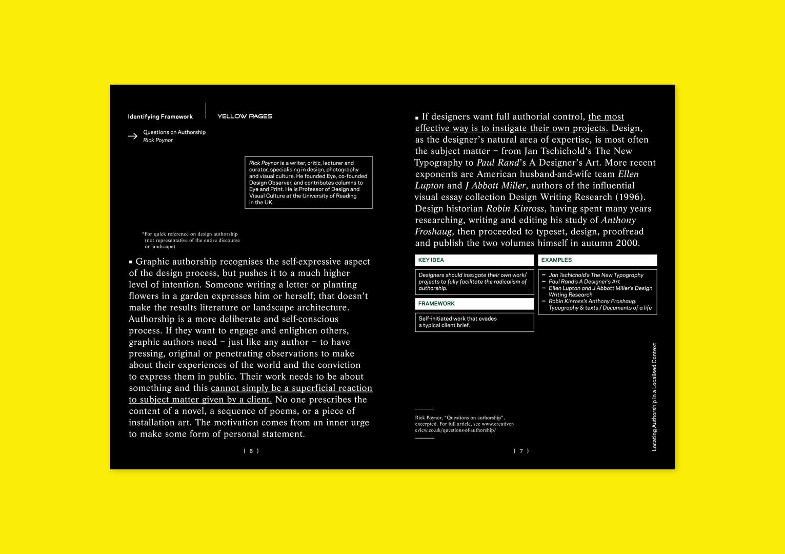 Design(ing) Authorship6.jpg