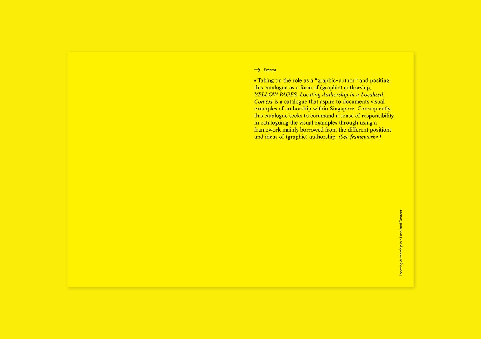 Design(ing) Authorship2.jpg