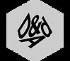 DAD-DandAD-Vector-Logo copy.png