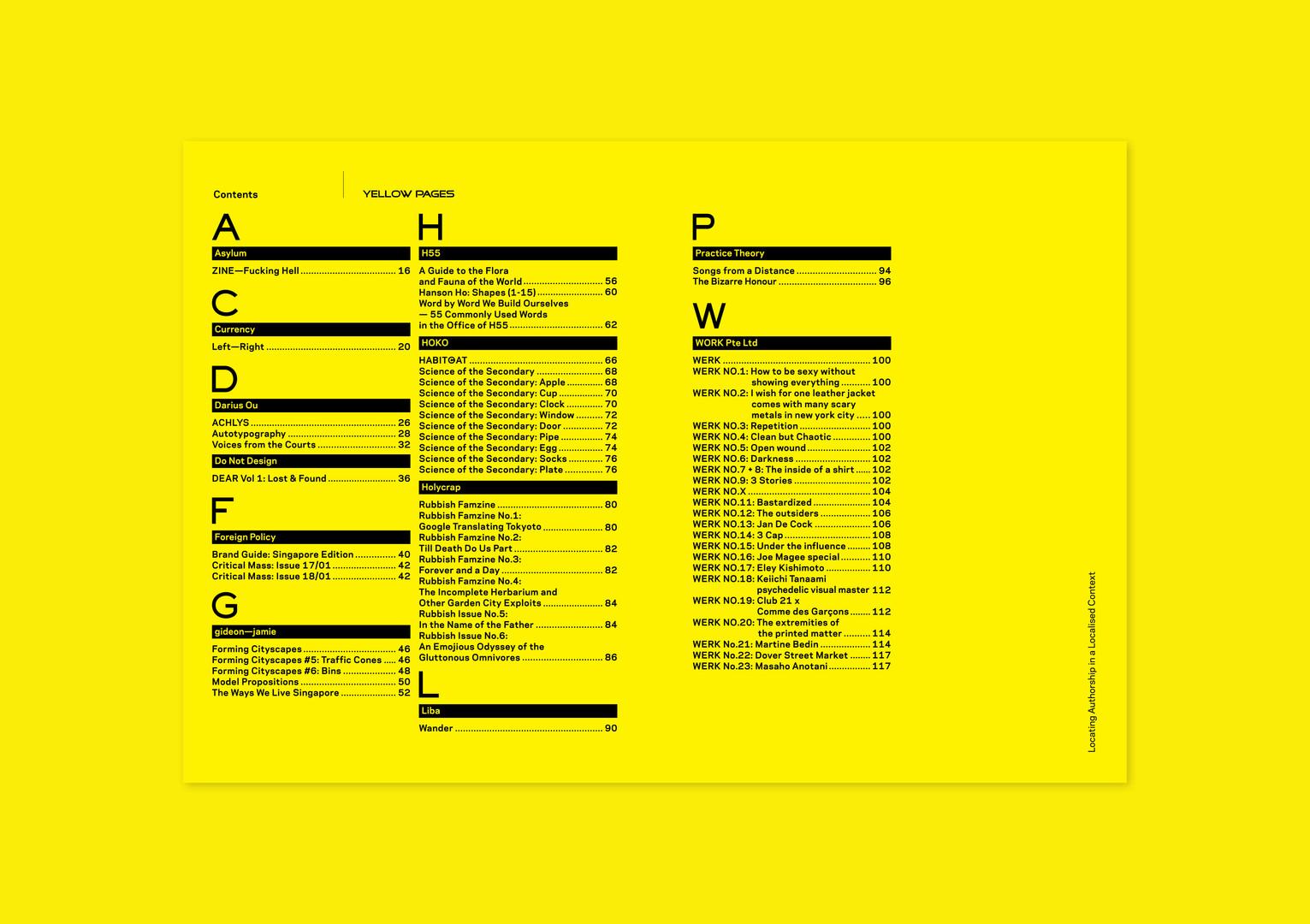 Design(ing) Authorship4.jpg