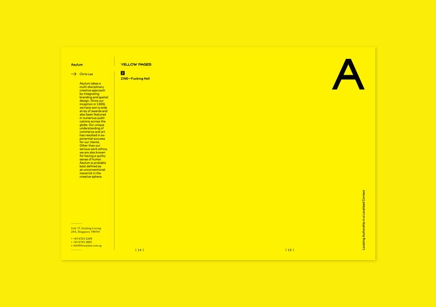 Design(ing) Authorship7.jpg