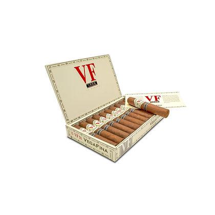 VegaFina 1998 - VF 50