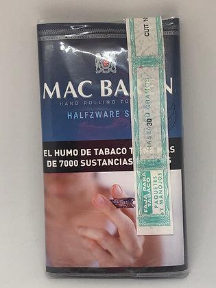 Mac Baren halfware shag