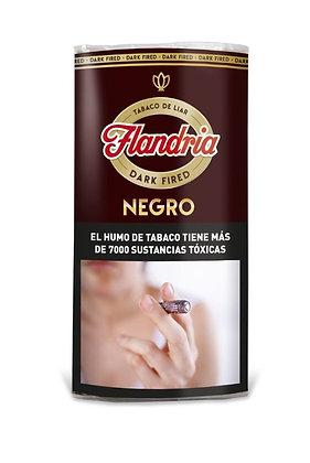Flandria negro