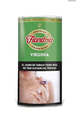 Flandria Virginia