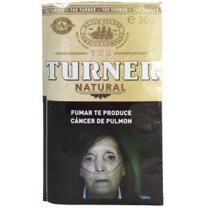 Turner natural 30 g