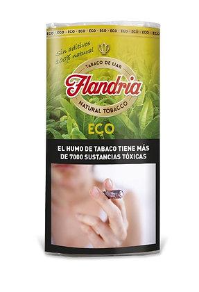 Flandria eco